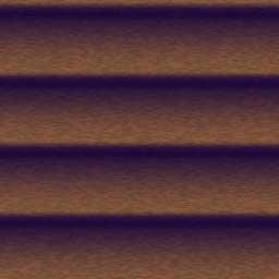Klik rechts om textuur op te slaan